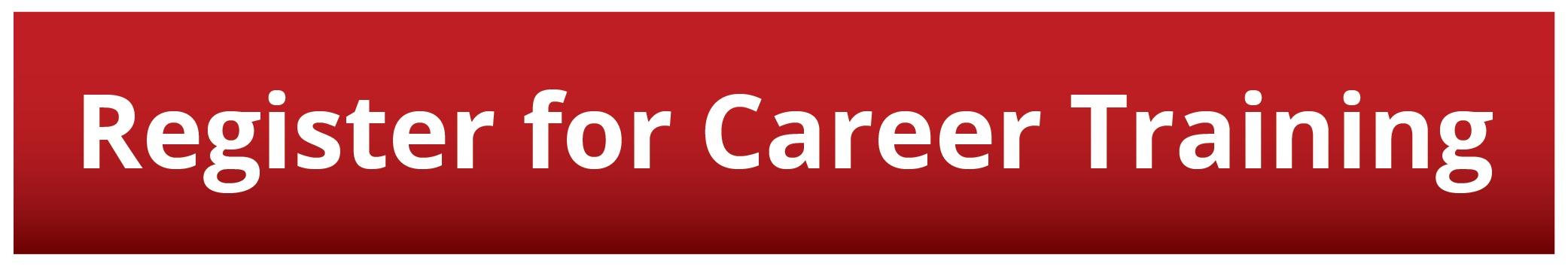 Register Career Training Button 01
